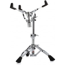 Pro Snare Stand