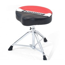 Pro Saddle Throne