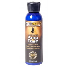 Amp-Case Cleaner