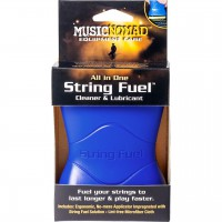 String Fuel -String Cleaner and Lubricant