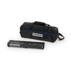 RBO BAG 2.1 DUO