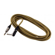 Rockcable RCL30256TCD/GOLD